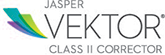 jasper-vektor-logo-02